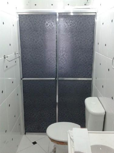 Box Para Banheiro Acrilico Preço Vidraçaria Ideal