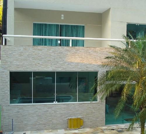 janelas e portas blindex