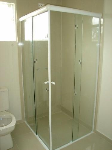 quanto custa um box de banheiro