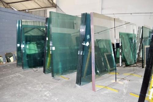 vidraçaria centro
